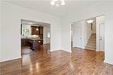 2811 Overbrook Ave - Photo 12