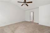 2811 Overbrook Ave - Photo 16