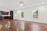 2811 Overbrook Ave - Photo 4