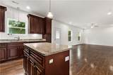 2811 Overbrook Ave - Photo 5