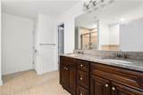 2811 Overbrook Ave - Photo 8