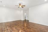 2811 Overbrook Ave - Photo 9