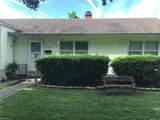 137 Lenox Ave - Photo 3