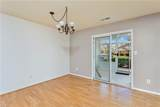 1445 Orchard Grove Dr - Photo 10