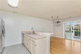 1445 Orchard Grove Dr - Photo 11