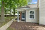 1445 Orchard Grove Dr - Photo 2