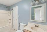 1445 Orchard Grove Dr - Photo 21