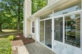 1445 Orchard Grove Dr - Photo 4