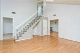 1445 Orchard Grove Dr - Photo 8