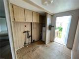 1305 Canary Dr - Photo 10