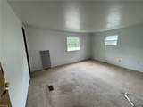 1305 Canary Dr - Photo 13