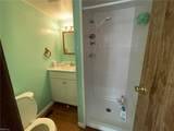 1305 Canary Dr - Photo 14