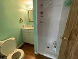1305 Canary Dr - Photo 15