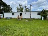 1305 Canary Dr - Photo 16