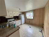 1305 Canary Dr - Photo 18