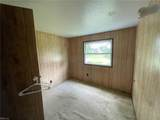 1305 Canary Dr - Photo 19