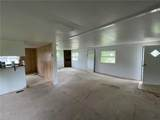 1305 Canary Dr - Photo 2