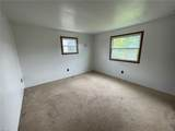 1305 Canary Dr - Photo 21