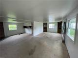 1305 Canary Dr - Photo 5