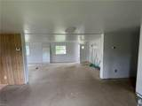 1305 Canary Dr - Photo 7