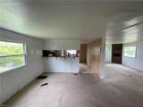 1305 Canary Dr - Photo 8