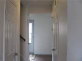 5544 New Colony Dr - Photo 10