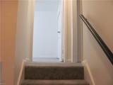 5544 New Colony Dr - Photo 13