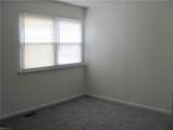 5544 New Colony Dr - Photo 18