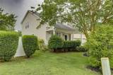 5040 Kelso St - Photo 1