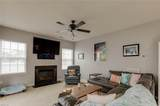 5040 Kelso St - Photo 11