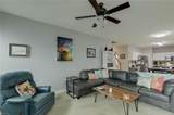 5040 Kelso St - Photo 12