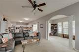 5040 Kelso St - Photo 14