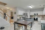 5040 Kelso St - Photo 16