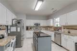 5040 Kelso St - Photo 18