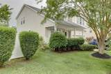 5040 Kelso St - Photo 2