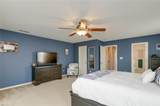 5040 Kelso St - Photo 25