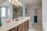 5040 Kelso St - Photo 27