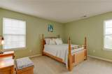 5040 Kelso St - Photo 29