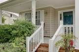 5040 Kelso St - Photo 3