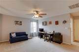 5040 Kelso St - Photo 31