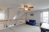 5040 Kelso St - Photo 32