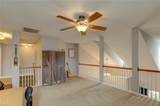 5040 Kelso St - Photo 34