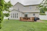 5040 Kelso St - Photo 37