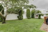 5040 Kelso St - Photo 38