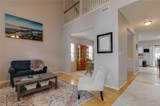 5040 Kelso St - Photo 5