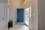 5040 Kelso St - Photo 6