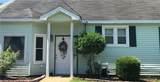 198 Kempsville Rd - Photo 1