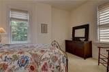 330 Fairfax Ave - Photo 38