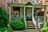 330 Fairfax Ave - Photo 46