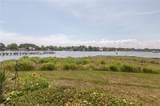 219 Island Cove Ct - Photo 25